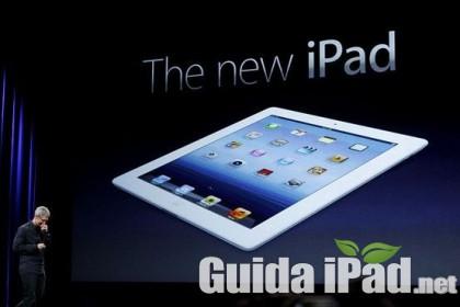 20120307211009_iPad3