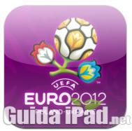 Euro2012-iPad