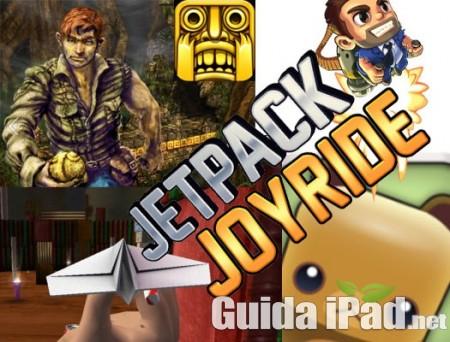Migliori-giochi-gratis-per-iPad