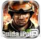 Modern-combat-3-per-iPad