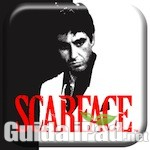 Scarface_512_app_icon_FINAL