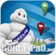 Via-Michelin-per-iPad