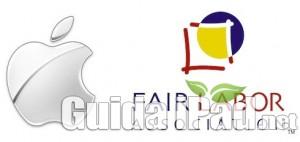 apple_fair_labor_association_logos
