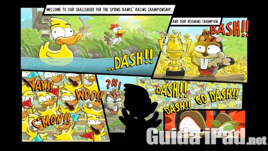 iPad-Cutscene-1-Comic-Page-1-525x295