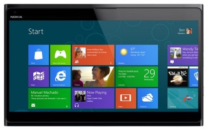 nokia-win8-tablet