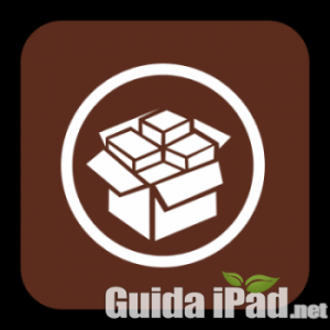 saurik-officially-announced-cydia-major-improvements-1