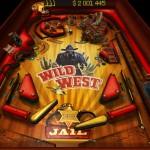 wild-west-pinball-ipad-p-1-150x150