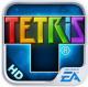 Tetris-per-iPad