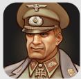World-in-War-HD