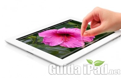 apple-nuovo-ipad-2012-56613